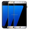 for S7  LCD Screen Display Original 2