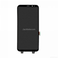 for Samsung S8 LCD Screen Display with