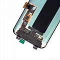 for Samsung S8 LCD Screen Display
