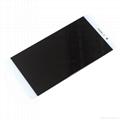 Huawei E355s1 Mobile Wifi Modem  3G USB Modem 3G Router