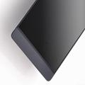 For Huawei mate 8 lcd screen gray