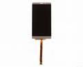 For Huawei Mate 8 lcd screen assembly