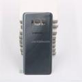 for Samsung S8 back cover black 2