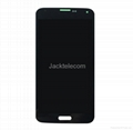 For Samsung S5 LCD and Digitizer Assembly Original Refurbished