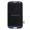 For Samsung S3 LCD and Digitizer Assembly