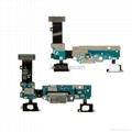 For Samsung S5 Charging port flex