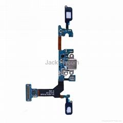 For Samsung S7 Charging port flex