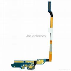 For Samsung S4 Charging port flex