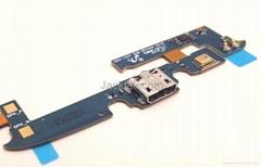 For Samsung S3 Charging port flex
