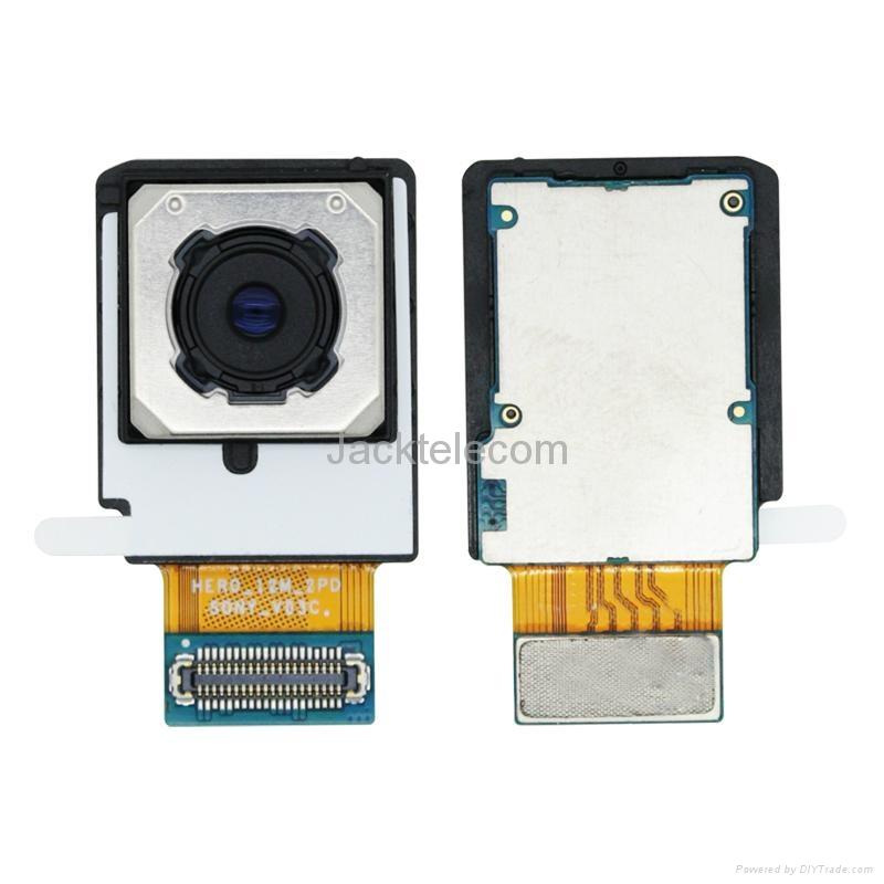 For Samsung S7 edge rear camera 3