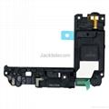 For Samsung s7 edge Loud speaker