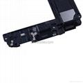 For Samsung s7 Loud speaker