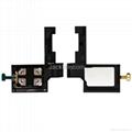 For Samsung S6 edge loud speaker