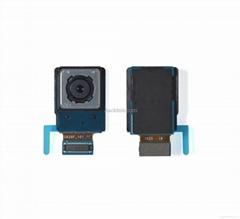 For Samsung S6 edge rear camera