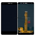 For Huawei mate s lcd touch screen