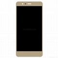 For Huawei P 10 lite lcd touch screen