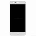 For Huawei P10 plus lcd touch screen replacement white