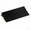 For Sony Z5 premuim lcd touch screen replacement black