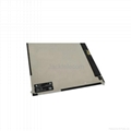 For ipad 2 LCD Display OEM 2