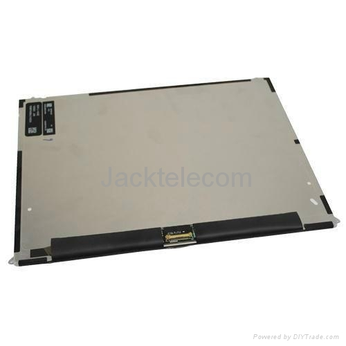 For ipad 2 LCD Display OEM 4