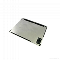 For ipad 2 LCD Display OEM 5