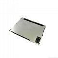 For ipad 2 LCD Display OEM