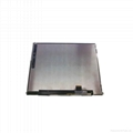 For iPad 3 LCD Screen Display OEM