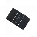 For iPad 3 Battery Pack