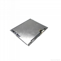 For iPad 4 LCD Screen Display