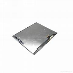 For iPad 4 LCD Screen Display Refurbished