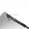 For iPad 4 LCD Screen Display Refurbished