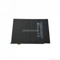 For iPad Air 2 Battery Original