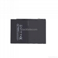 For iPad Mini 4 Battery Original