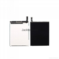 For iPad Mini 1 LCD OEM