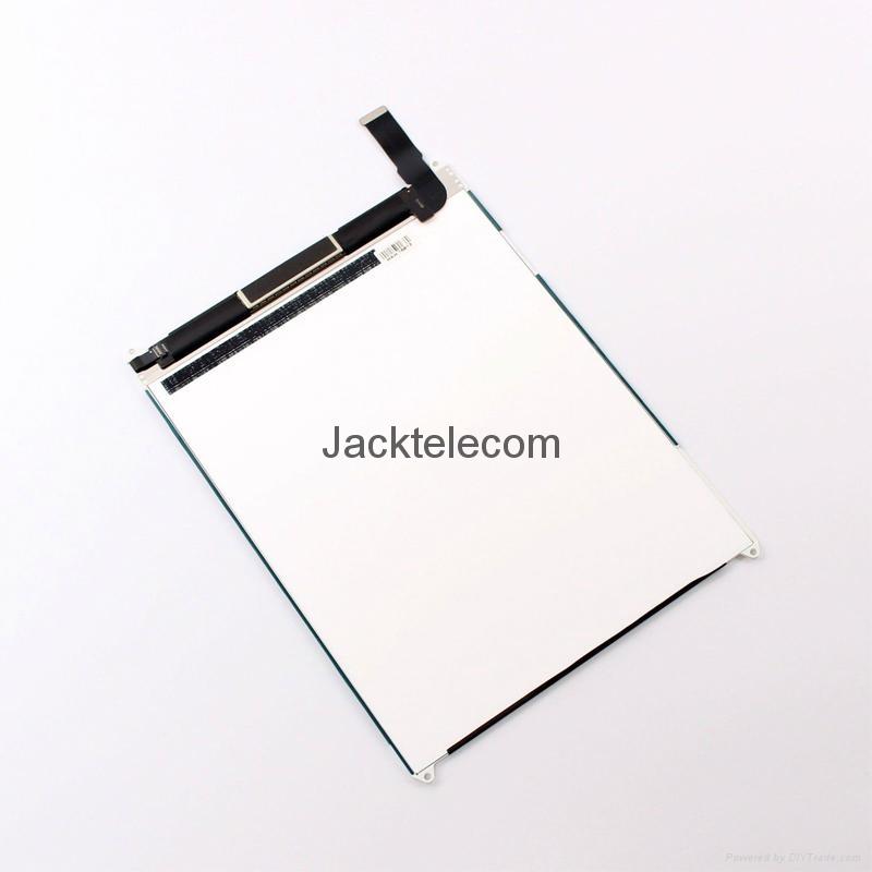 For iPad Mini 1 LCD OEM 3