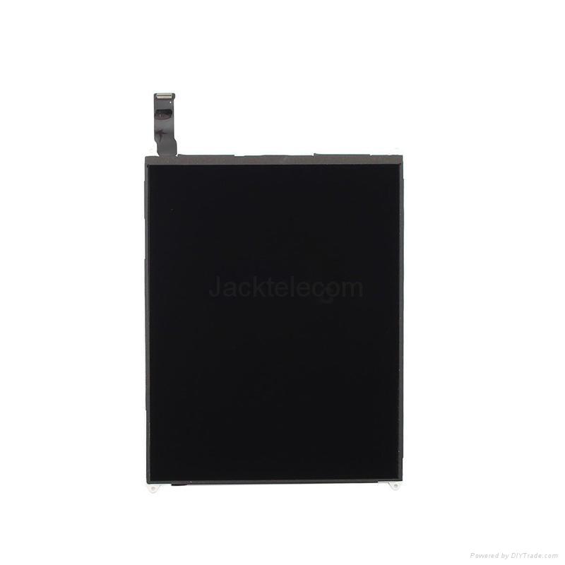 For iPad Mini 1 LCD OEM 4