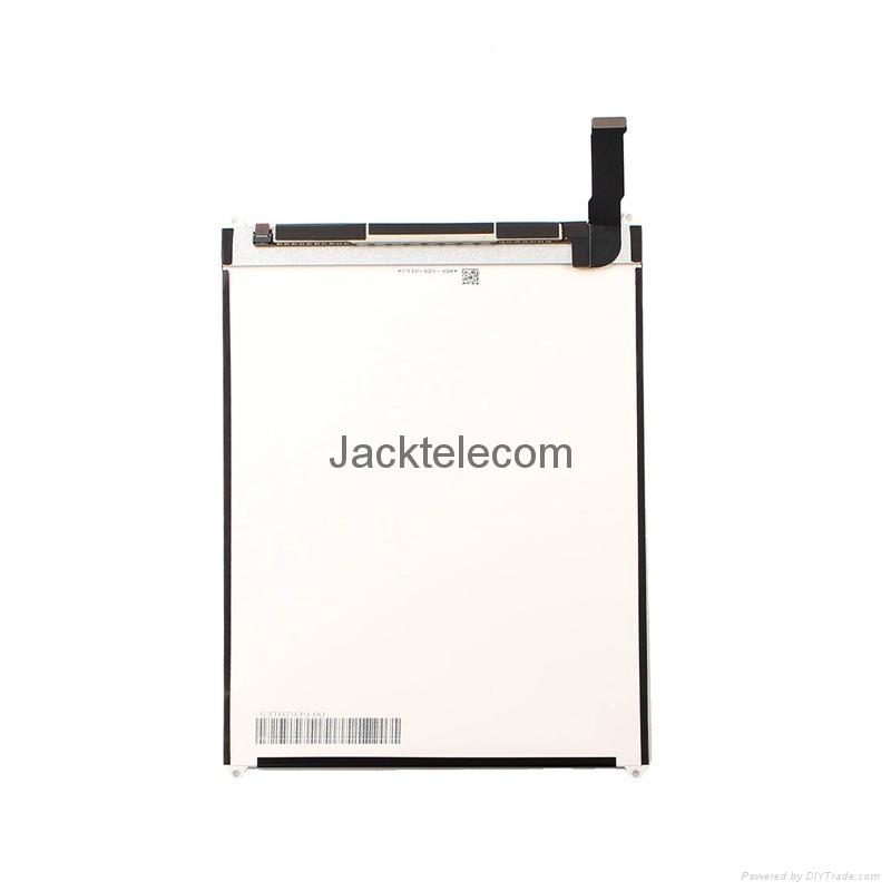 For iPad Mini 2 LCD Original 1