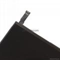 For iPad Mini 2 LCD Original 2