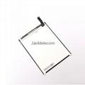 For iPad Mini 2 LCD Original 4