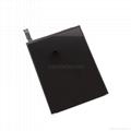 For iPad Mini 2 LCD Original 5