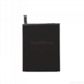 For iPad Mini 2 LCD Original 6