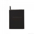 For iPad Mini 2 LCD Original