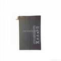 For iPad mini 2 Battery Original