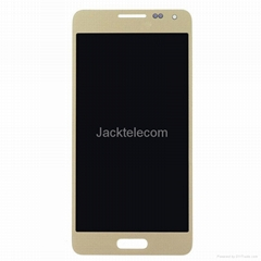 For Samsung G850 LCD and digitizer assembly