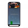 For Samsung G870 LCD and digitizer assembly