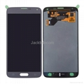 For Samsung G930 LCD and digitizer