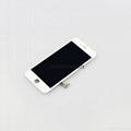 For iPhone7  LCD Touch Screen Assembly