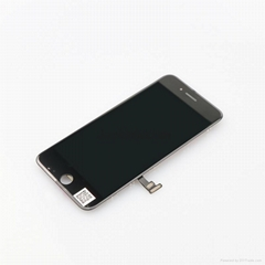 For iPhone 7 plus screen lcd assembly