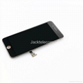For iPhone 7 plus screen lcd assembly black LG