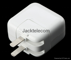 For iPhone 7 Plus Adapter Plug